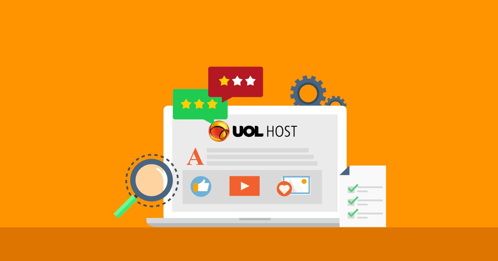 3d89fe1b4 Blog UOL Host - Tudo Sobre Hospedagem de Sites