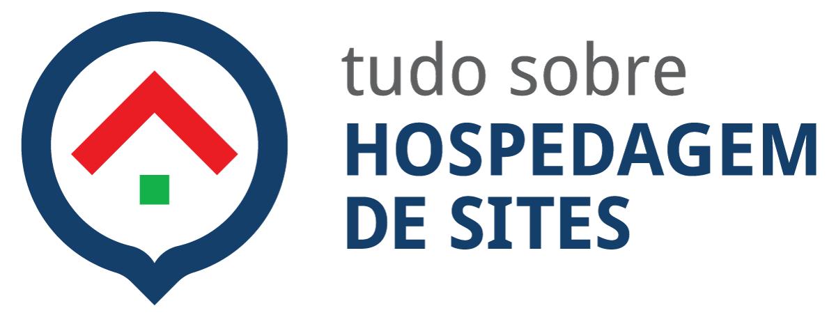 Melhor Hospedagem de Sites do Brasil - Março 2019  + Descontos  4fe81b7a570