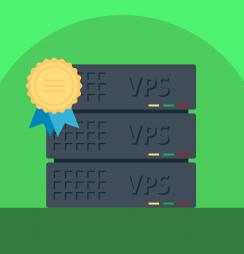 Melhor VPS - Como escolher