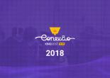 Conexão KingHost 2018