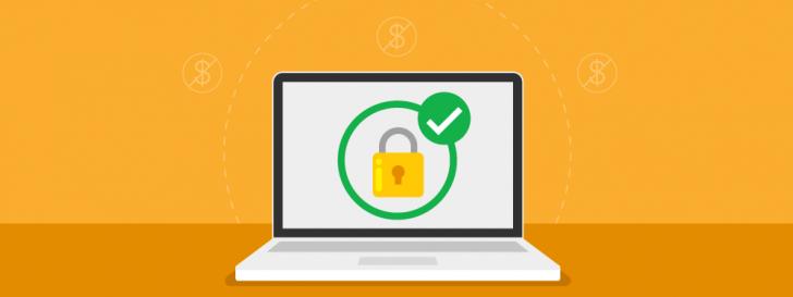Certificado SSL gratuito