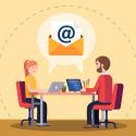 Como criar um e-mail profissional