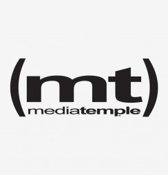 Cupom de desconto Media Temple