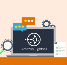 Amazon Lightsail Review