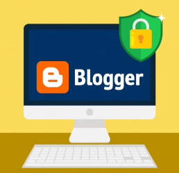 Como configurar HTTPS no Blogger