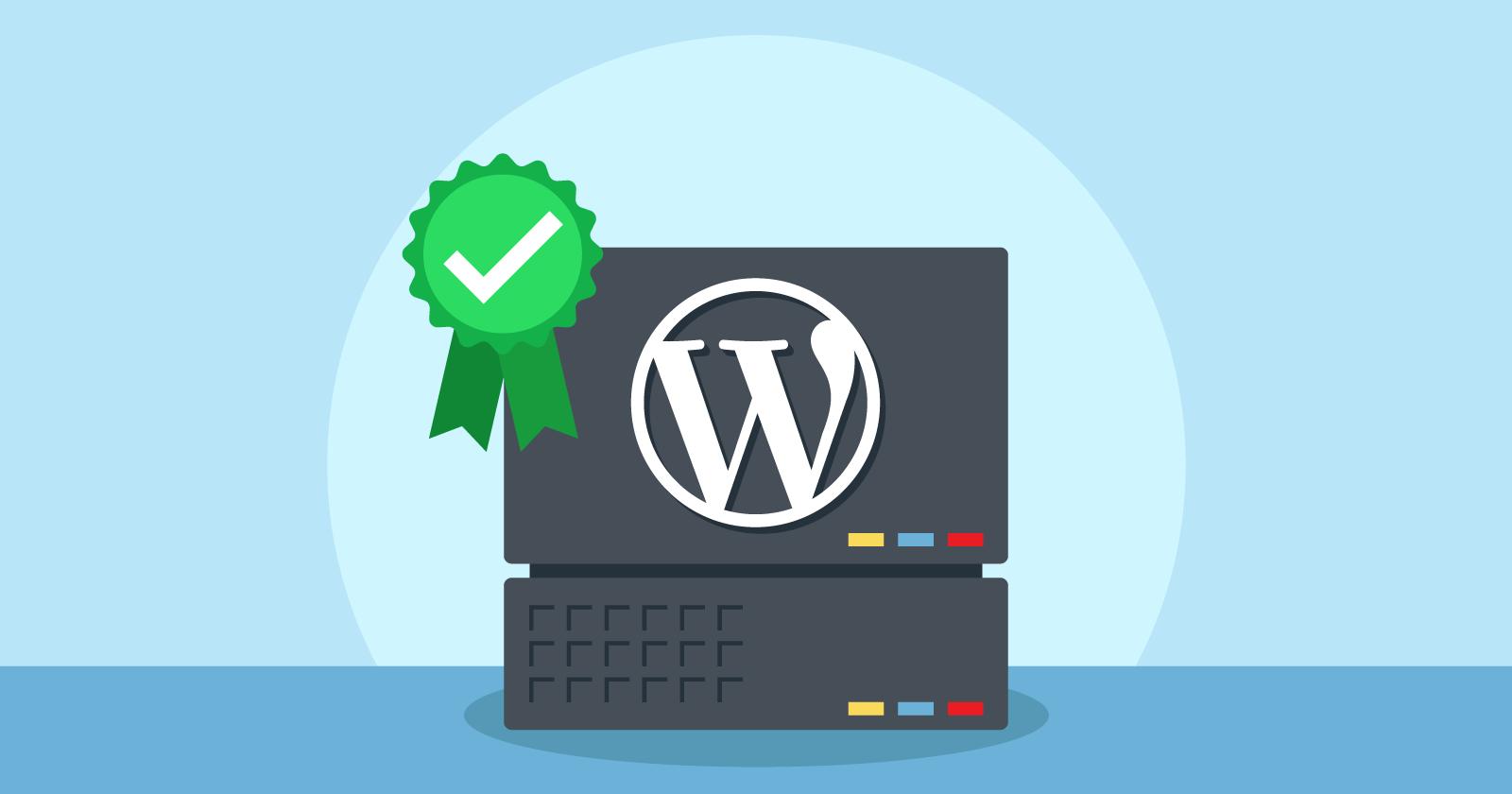 828982fa06826f Melhor Hospedagem WordPress - Ranking Agosto 2019 [+ Descontos]