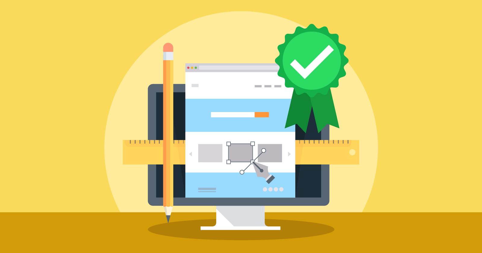 b0ad007839530 Melhor Criador de Sites - Ranking Abril 2019  + Descontos