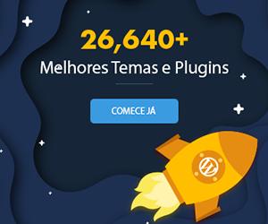 26640 Melhores temas e plugins para WordPress