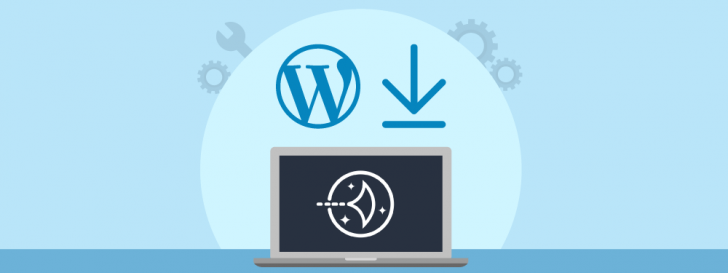 Instalação do WordPress no Amazon Lightsail