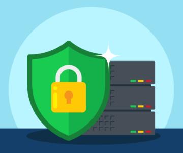 Hospedagem com SSL grátis