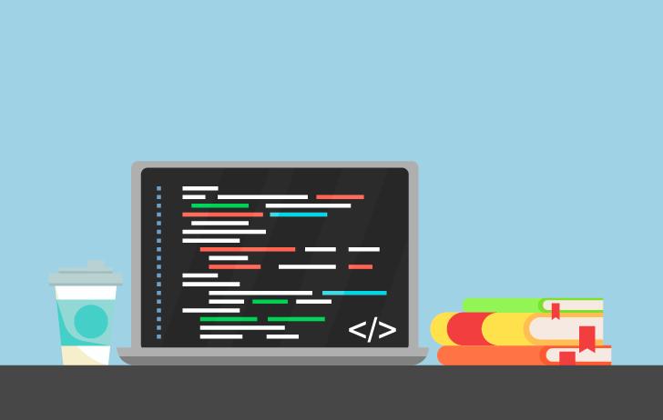 Linguagens de programação suportadas na hospedagem de site barata