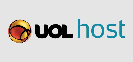 UOL Host