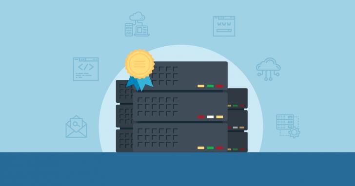 Como escolher o melhor servidor dedicado