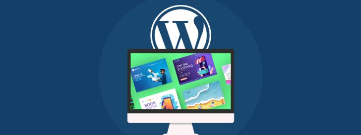 vantagens de usar um tema pago no WordPress