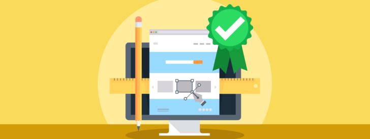 Qual é o melhor criador de sites?